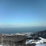 ブロック研修会in北海道