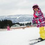 【雪育】子どものスキー&スノボがぐんぐん上達!「舞子スノーリゾート」厳選キッズスクール3つ【受講レポ】