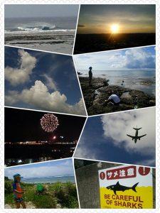photoshake_1472915339718