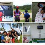男子日本プロゴルフ選手権in沖縄